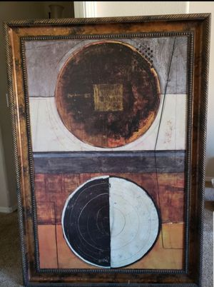 Frame Art for Sale in Santa Maria, CA