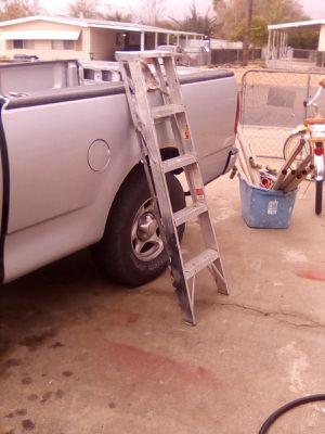 It's a ladder light for Sale in Hemet, CA