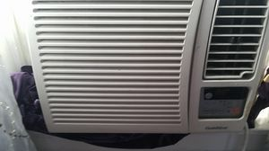 Gold Star Air Conditioner for Sale in Danville, PA