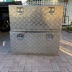 Caja Herramientas for Sale in Miami, FL