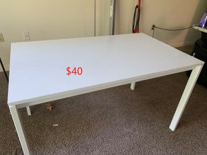 IKEA Dining Table for Sale in Columbus, OH