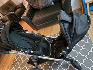 City Select by Baby Jogger for Sale in Alexandria, VA