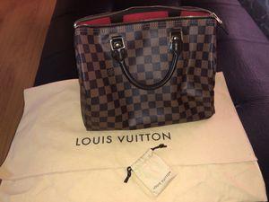 Louis Vuitton Bag for Sale in Woodbridge, VA