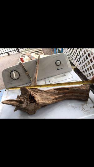 Huge drift wood for aquarium for Sale in Houston, TX