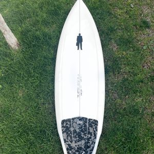 5'8 Proctor Surfboards for Sale in Encinitas, CA
