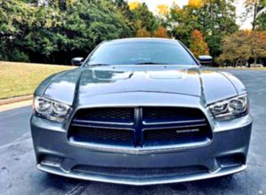 2012 Charger SXT Power remote passenger mirror adjustment for Sale in Lancaster, PA
