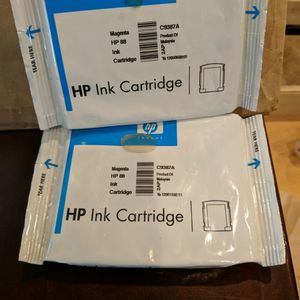 Ink Cartridges Various FREE for Sale in Manteca, CA