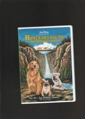 The Social Network DVD 2 Disc Set for Sale in La Habra, CA