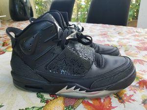 Air Jordan size 10.5 for Sale in Delray Beach, FL