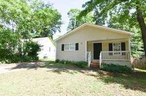 3154 Alston Dr Decatur, GA 3 beds 2 baths 1,244 sqft for Sale in Decatur, GA