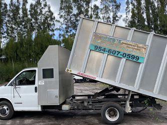 Dump Truck For Sale for Sale in Weston,  FL