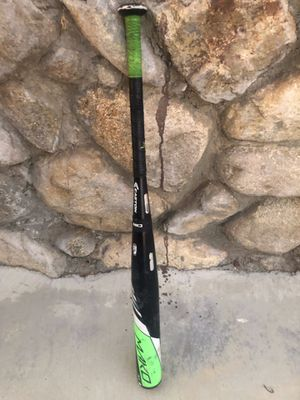 2016 Easton Mako youth baseball bat 30/20 for Sale in Rancho Cucamonga, CA