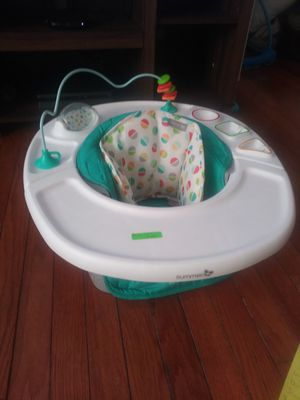 Baby seat for Sale in Lake Station, IN