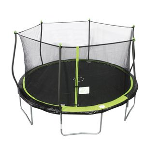14 Foot Bounce Pro Trampoline for Sale in Camas, WA
