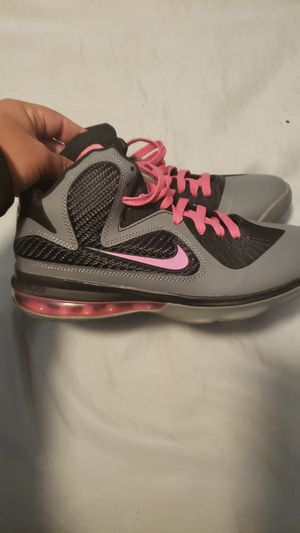 Female brons for Sale in Parsonsburg, MD