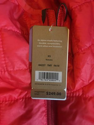 Women's Patagonia jacket size xs for Sale in Denver, CO
