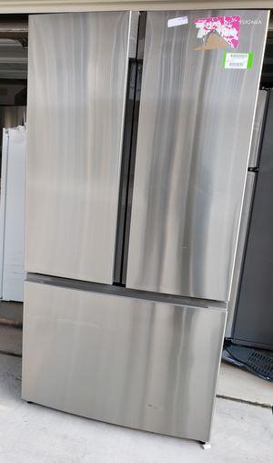 New refrigerator for Sale in Hyattsville, MD