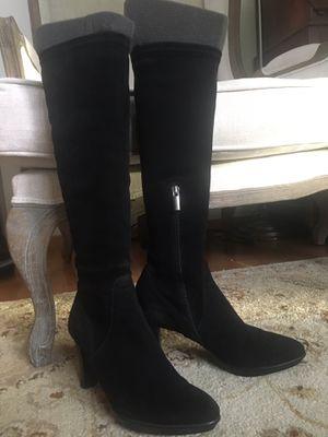Aquatalia Rhumba boots for Sale in Corte Madera, CA