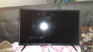 32 inch vizio smart tv for Sale in Lexington, KY