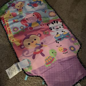 Free Baby Mat for Sale in Chula Vista, CA