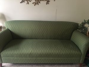 Sofa /couch for Sale in Johnstown, OH