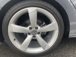 Vw rims for Sale in South Hackensack, NJ
