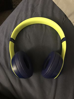 Bluetooth beats by Dre for Sale in Kansas City, KS