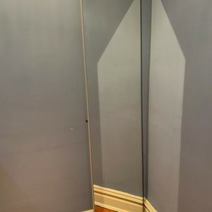 Closet Mirror for Sale in New York, NY