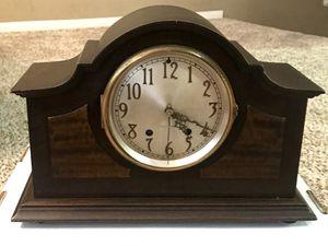 Antique Vintage Clocks Seth Thomas General Electric Matson Bulova Clock for Sale in Los Angeles, CA