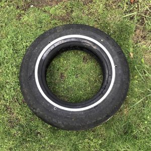 Free Tire for Sale in Puyallup, WA