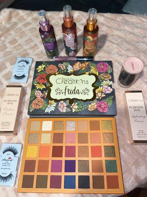 Makeup bundle!! for Sale in Lancaster, CA