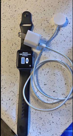 Apple Watch for Sale in Sandy, UT