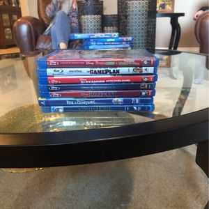 Kids Movies for Sale in El Dorado Hills, CA