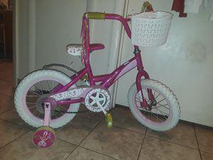 Bike girls Lalaloopsy for Sale in Las Vegas, NV