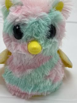 Hatchimal for Sale in Fort McDowell,  AZ