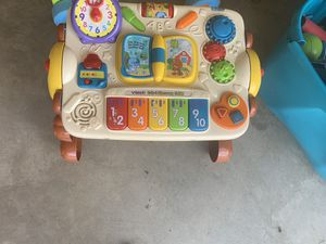 Kids toy for Sale in Wildwood, MO