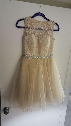 Windsor Dress for Sale in Huntington Beach, CA
