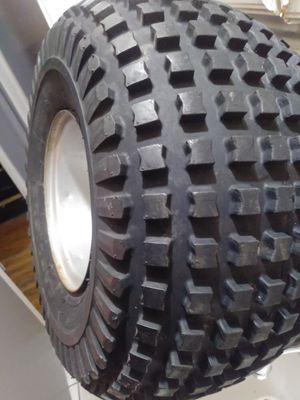 Honda 3 wheeler Tire for Sale in Detroit, MI