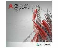 AutoCAD 2018 For Windows only for Sale in SUNNY ISL BCH, FL