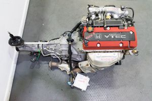 Honda S2000 (F20c ap1) part out for Sale in Hillsboro, OR