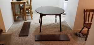 Kitchen Table for Sale in Papillion, NE