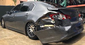INFINITI G35 G37 G25 Q40 SEDAN PART OUT! for Sale in Fort Lauderdale, FL