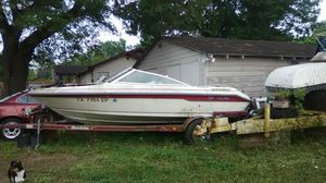 Searay for Sale in Houston, TX