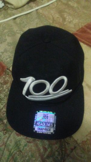 Snapback hat for Sale in OR, US