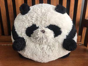 Panda bear set for Sale in Dallas, TX