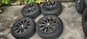 """20"""" Land Rover Tires and Rims for Sale in Miramar, FL"""