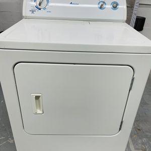 Dryer Amana for Sale in Miami, FL