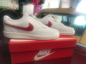 Nike air forces for Sale in Las Vegas, NV