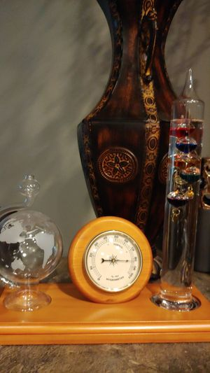 Hydeometer for Sale in Oregon City, OR