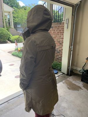 Cole Haan Raincoat for Sale in Atlanta, GA